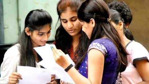 #CareerBytes: How to start preparing for JEE in Class-11?