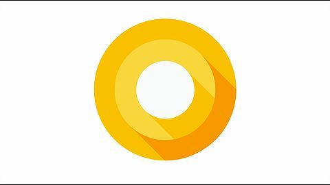 Android O: Fourth and final developer preview