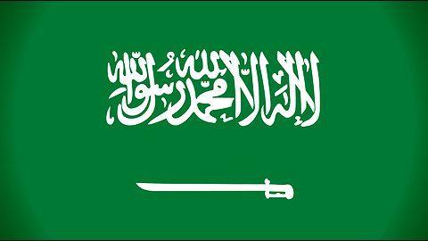 Is Saudi responsible for the 9/11 attacks?