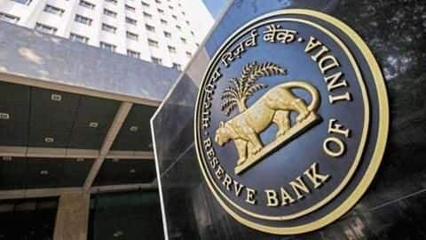 No charges on RTGS, NEFT transfers from July 1: RBI