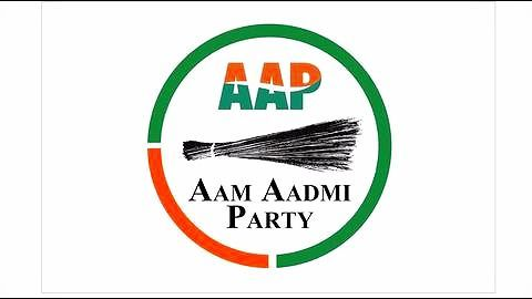 MCD polls critical for Aam Aadmi Party