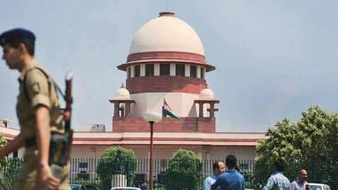 SC to hear PIL questioning #AyodhyaVerdict delay on 4 January