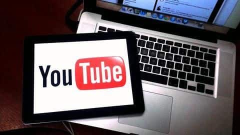 #CareerBytes: 7 YouTube Channels to follow for UGC NET preparation