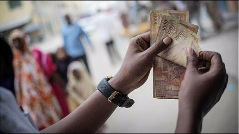 India - Top remittance-receiver with $62.7bn inflows: World Bank report