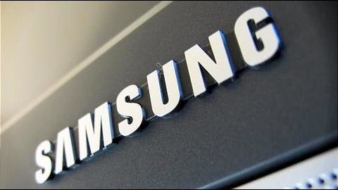 """Samsung's """"appropriate"""" action to defend business escalates legal conflict"""