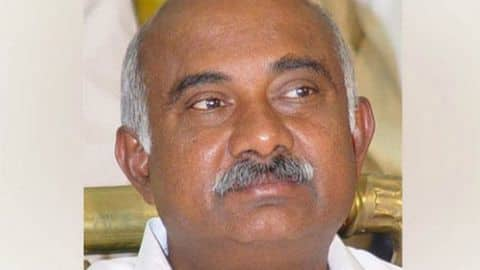 Karnataka: Rebel MLAs to approach Supreme Court against disqualification
