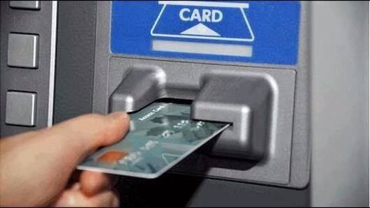 How to claim compensation for failed ATM transactions?