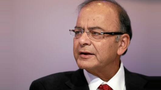 New GST rates on 29 items, 53 services