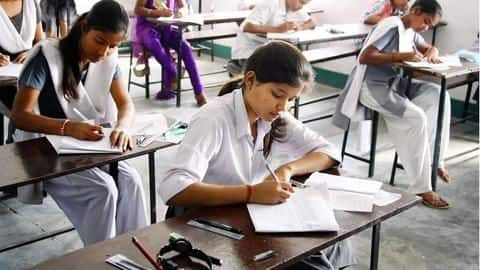 #CBSE2019: Tips to score over 90% in Class-10 Social Sciences