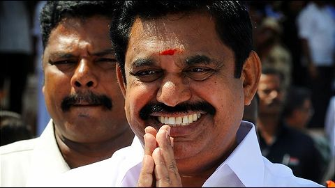 BJP's Mission 2019: Tamil Nadu, the next target?