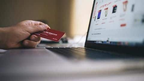 #FinancialBytes: Best credit cards for earning cash back in India