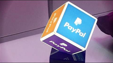 US-based PayPal officially launches domestic operations in India