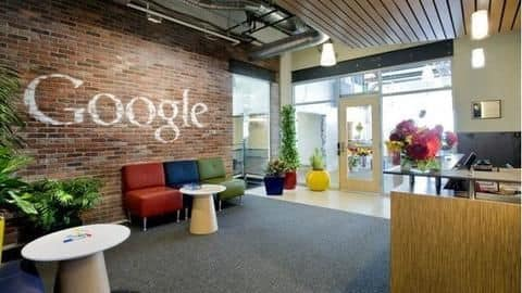 Want to get hired at Google? Here are some tips