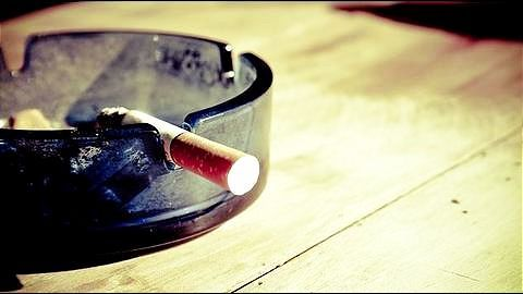 The war against tobacco is far from won