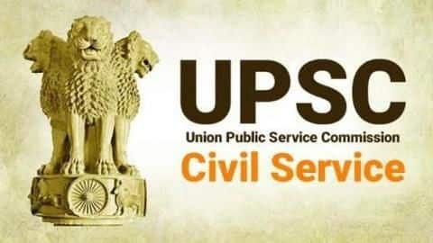 #CareerBytes: Paper pattern, different stages of UPSC Civil Services Exam
