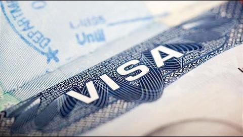 IT firms likely to face challenges with rigorous visa programs