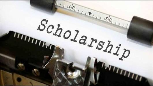 List of top Central Schemes for scholarships