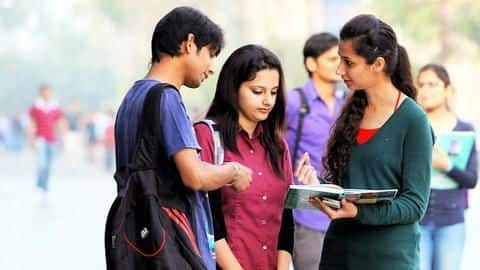 Inspiring stories of five JEE top rankers to know about
