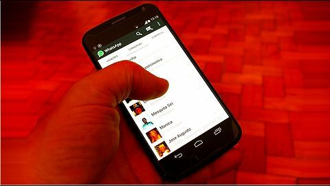 WhatsApp plans to launch another app, will start monetization