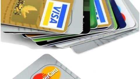 #FinancialBytes: 5 best credit cards for fuel purchases in India