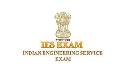 #CareerBytes: All about Indian Engineering Services and UPSC ESE