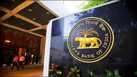 99.3% Of Demonetised Currency Back In System: RBI Report