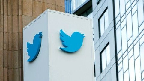 Why this man showered Twitter with really hateful tweets
