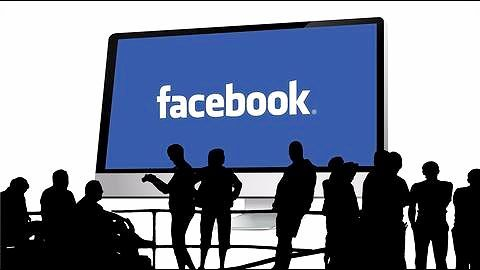 Facebook to launch its own TV shows by August!