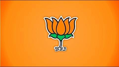 Delhi Municipal Elections: BJP releases manifesto; what does it promise?
