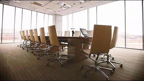 Will Kalanick give up board seats as per Benchmark's demand?