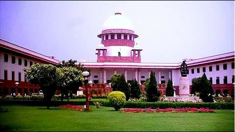IHCL moves SC; NDMC directed to review its decision