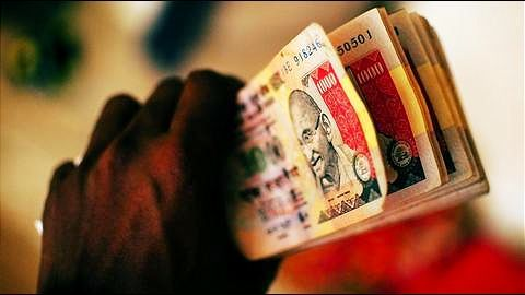 Second Phase of Operation Clean Money