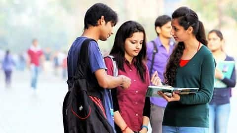 #CareerBytes: Top private engineering colleges in India