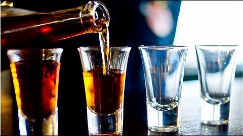 Bengaluru: SC says liquor businesses in municipal areas can reopen