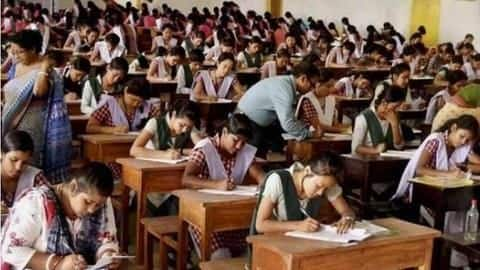 Gujarat #MassCheating: 959 students attempt same questions, make same mistakes