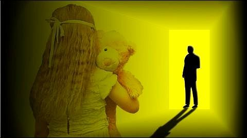 Delhi: Five-year-old girl raped by peon in Tagore Public School