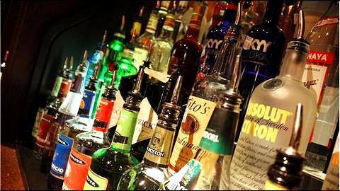 Politics over liquor: Mizoram Govt. tight-lipped on revenue from liquor