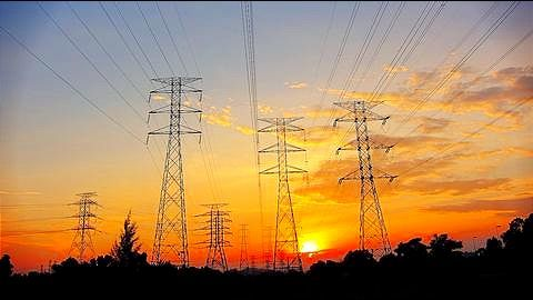 Ease of getting electricity in India
