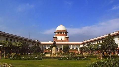#AyodhyaDispute: CJI Gogoi reconstitutes Ayodhya bench; hearing on 29 January