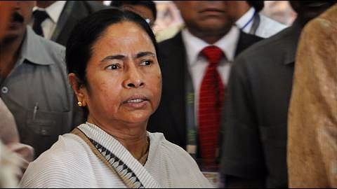 Narada sting case: Third big blow to Mamata Banerjee