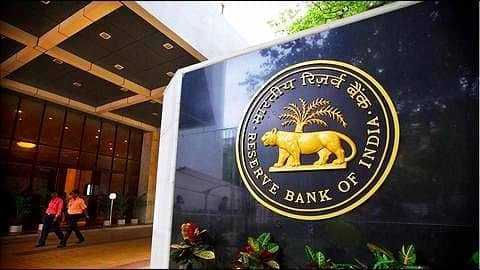 RBI asks banks to stop issuing LoUs/LoCs