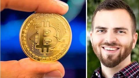 Programmer has two guesses left to unlock $240mn-worth Bitcoin fortune