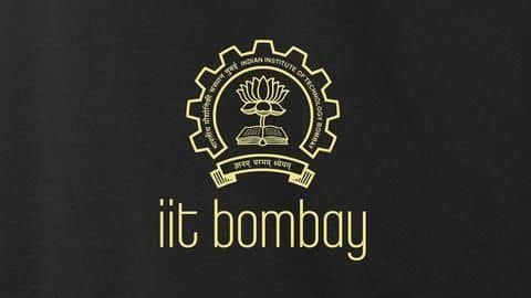 Five of the most famous and successful alumni of IIT-Bombay