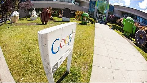 """How Google pays academicians to buy """"influence"""""""