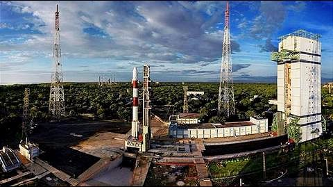 ISRO's Joint-Venture with private companies to launch rockets by 2020!