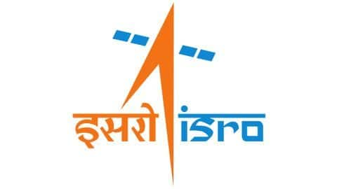 #CareerBytes: Want to join ISRO? Here's everything you should know