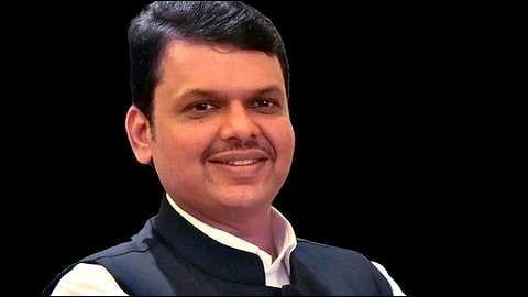 Maharashtra Government unveils 'sandbox' to aid start-ups in fintech space