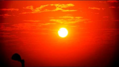 Heatwave: India to face the warmest decade