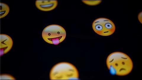 Emojis can now help in detecting sarcasm on Twitter!
