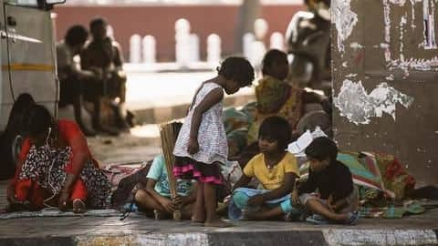 #CoronavirusCrisis: How you can help the underprivileged during ongoing crisis